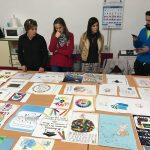 Nules serà de nou referent en el sector educatiu de la Comunitat Valenciana