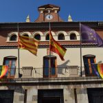 Nules apoya el movimiento LGTBI con diferentes actos