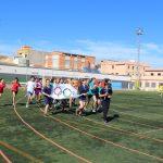 Nules convoca el concurso de la mascota de los XXXVII Jocs Esportius