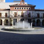 Nules estudiará adoptar nuevas medidas restrictivas en el municipio