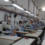 Catorce alumnas del taller de elaboración de artículos de piel y textil con titulación oficial consiguen la inserción laboral