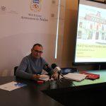 Nules té per primera vegada un Pla d'Igualtat Municipal