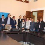 La Plataforma per la Dignitat del Llaurador invitará a sumarse a todos los municipios de la província