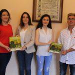 El barrio de Sant Joan presenta la programación festiva
