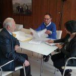 Nules contará con un centro de día homologado para entrar en la red de la Generalitat Valenciana