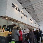 Nules saca a concesión seis casetas del Mercado Municipal
