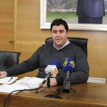 Nules cierra el ejercicio 2017 con un superávit de dos millones de euros