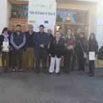 Nules obté una subvenció de quasi 600.000 euros per a un taller d'ocupació nou