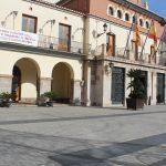 Nules cierra edificios municipales y suspende actividades por las movilizaciones del martes