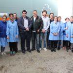 Nules repetirà el taller d'elaboració d'articles de pell i tèxtil amb titulació oficial