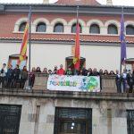 Nules commemora el Dia Internacional per la Tolerància