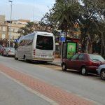 Nules concede por primera vez becas de transporte escolar