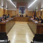 NULES NO AUTORIZARÁ CASALES EN LA SEMANA DE LAS FIESTAS PATRONALES