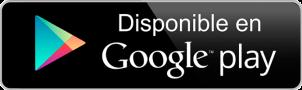 btn-descarga-google-play